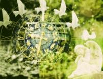 Astrologian jatkot
