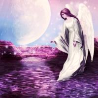 planet-angel