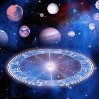 zodiac (2)