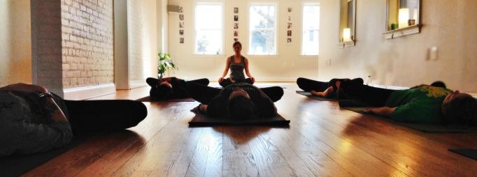 yogatunti